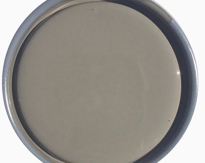 INTRO SALE - Mortar (Light Brown) - Wise Owl Chalk Synthesis Paint - Free Shipping