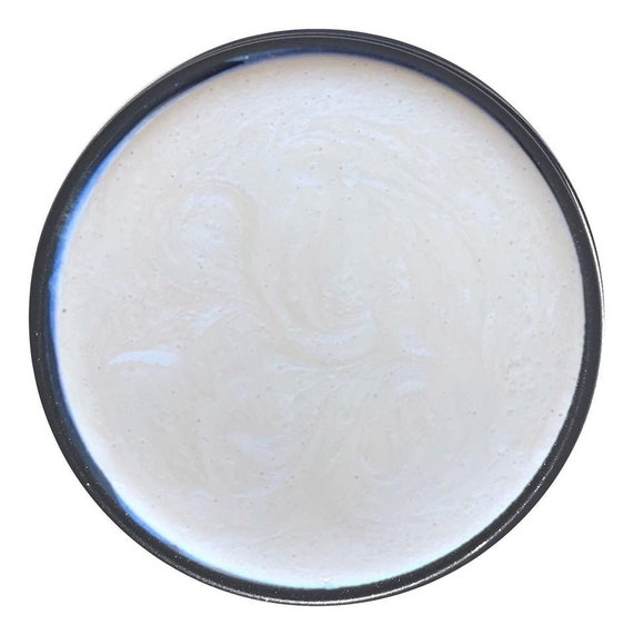 INTRO SALE - Moonstone - Wise Owl Chalk Synthesis Paint - low flat shipping