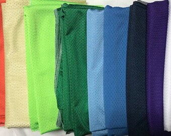 ceec34f035a6 SEW YOUR OWN Water Sling, Ring Sling - Choose Colors