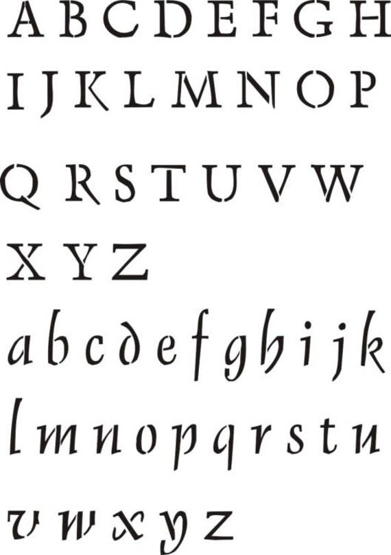 "NEW Large Wooden Letters Uppercase White 20cm Serif Font /""C/"""