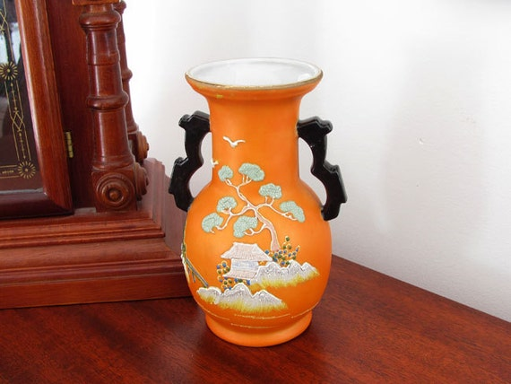 Oriental gracious jap