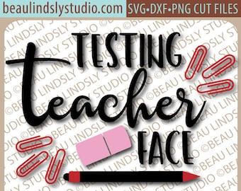 Teacher Gift SVG File, Teacher Appreciation Gift Idea SVG, svg Design For Teachers, svg For Cricut Project, svg For Silhouette Pattern