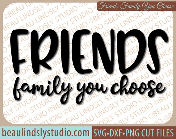 Friends Quote Svg Best Friends Quote Svg Bff Quote Svg Svg Etsy