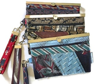 Woman's Wallet, Purse, Wristlet, or Bag Custom Ordered for you.