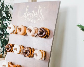 fc3250a21491 Donuts decal