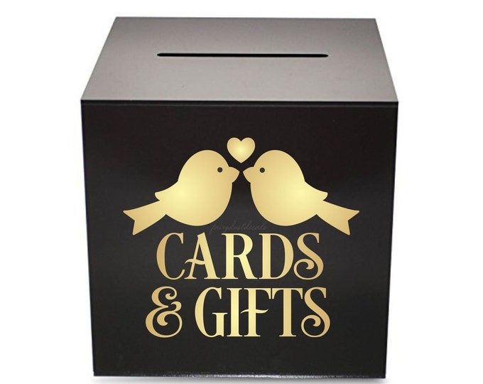 Wedding Vinyl Decal for wood sign, Cards and Gifts, chalkboard vinyl sticker, acrylic sign graphics