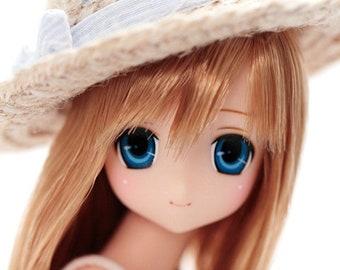 "Azone doll Sahra ""Summer Melody"""