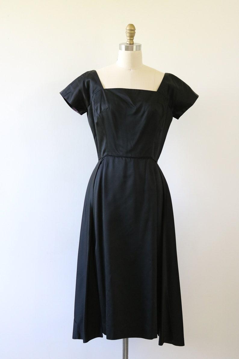 Schwarzes Kleid kleine schwarze Kleid spezielle formale ...