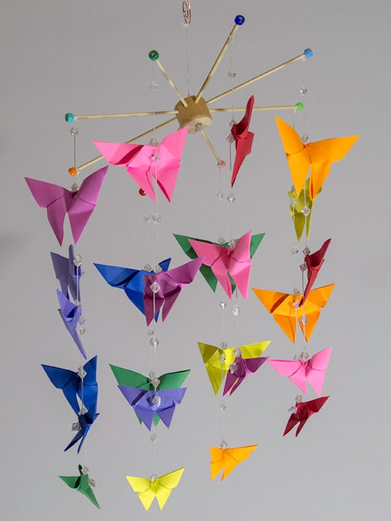 How to Make a Money Butterfly - Origami Dollar Bill - YouTube | 760x570