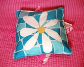 Enjoyable Items Similar To Lilly Pulitzer Bean Bags Ready To Ship Uwap Interior Chair Design Uwaporg
