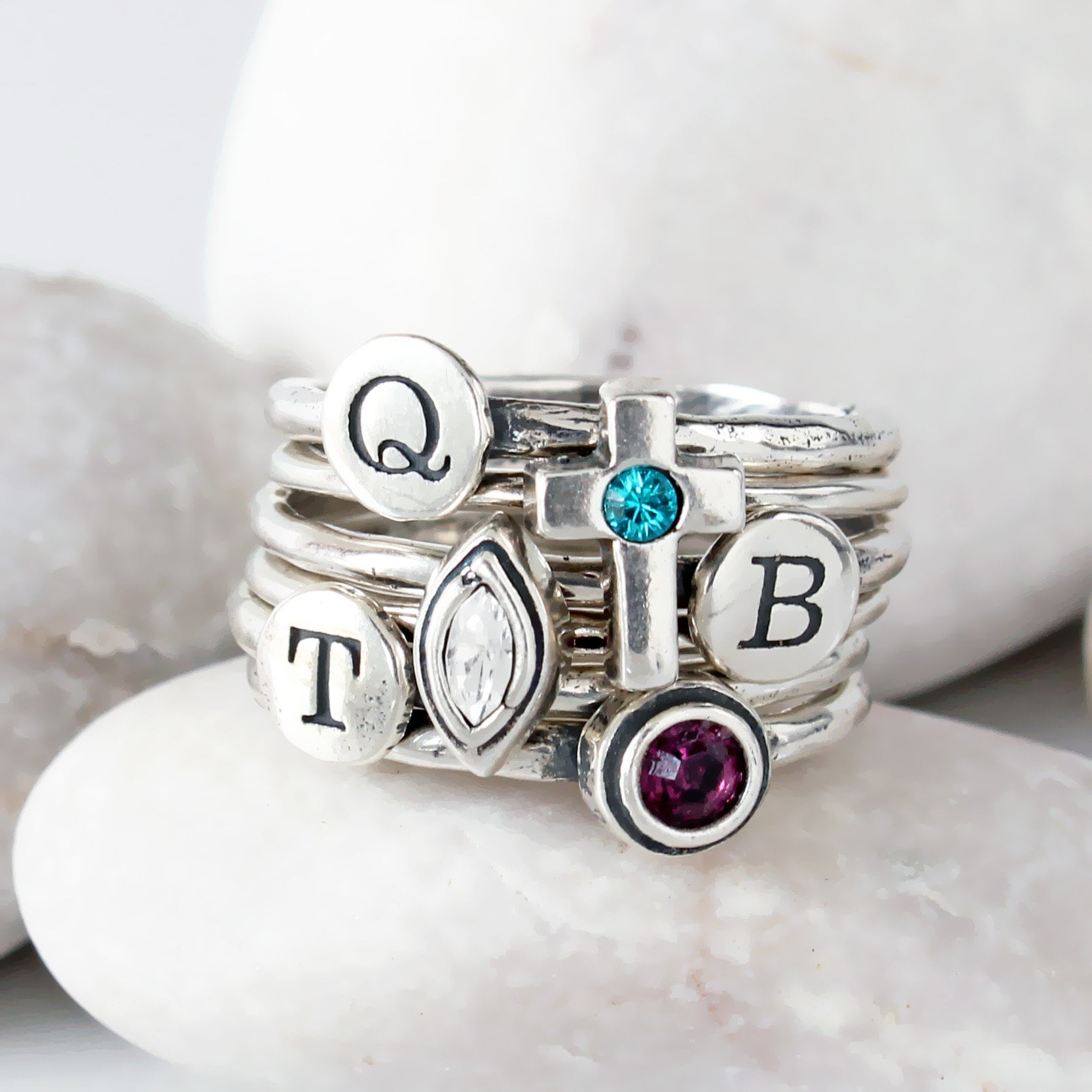 what is the birthstone for april 21