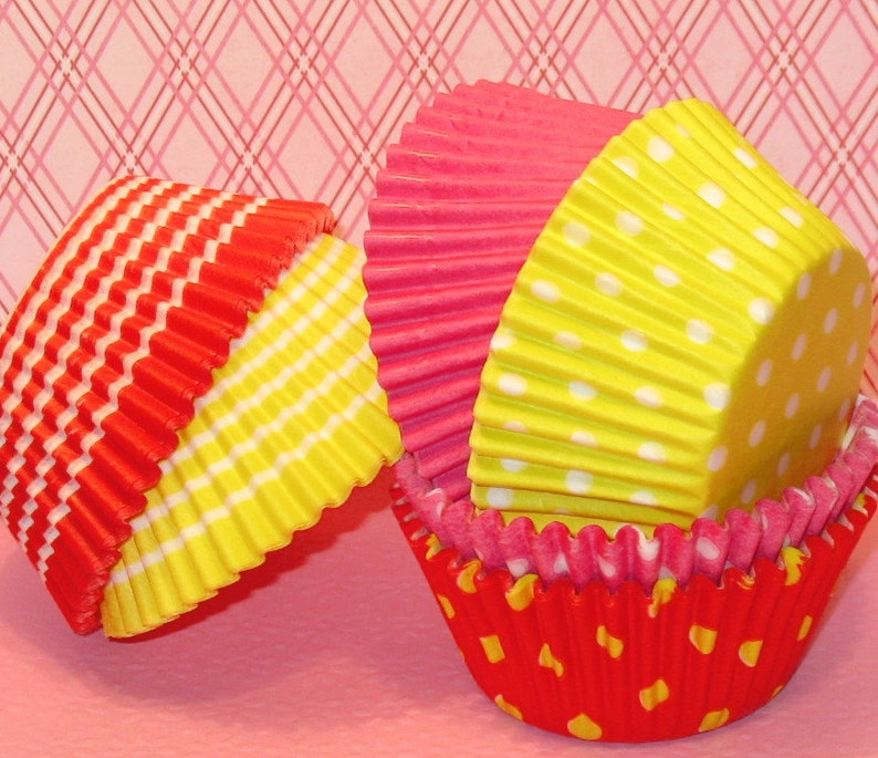 Edible Yellow Pearls 3 oz