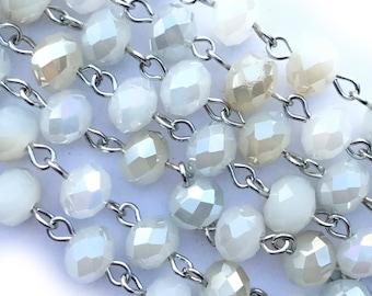 24 Pcs Hollow Metal Beads Dry Gulch Ancient Alchemy Handmade OOAK Boho Beads 6mm Rustic Patina Metal Beads Dusty Pink Patina Beads