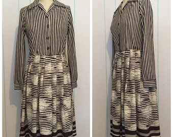 Jennifer Gee Dress Size 8- 10