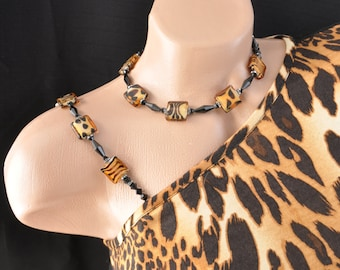 "Jewelry bra strap called The  ""BraTelle"""