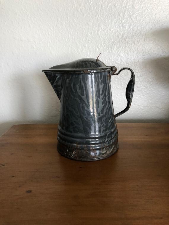 Image result for vintage graniteware