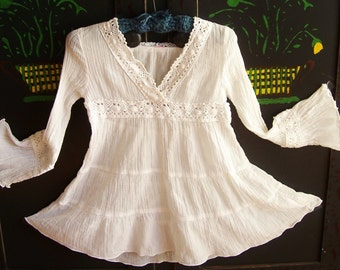 8b4eb401c Vintage Girls  Dresses