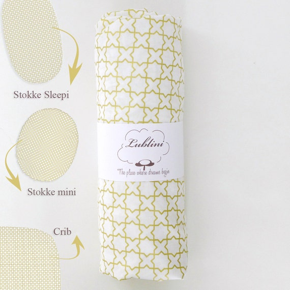 6 Carretes De Blanco Florales Floristería cinta impermeable Ojales stemwrap
