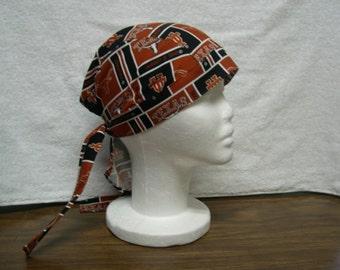 info for f8b63 ede22 sweden texas longhorn skull hat 6b0b8 c7f00  promo code for texas longhorns  skull cap do rag new 79f1e 9653a
