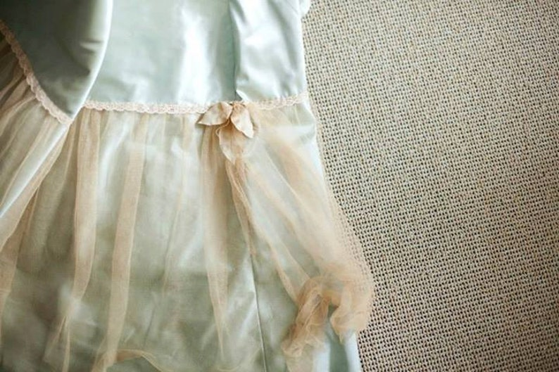 Gowns Ivory Silk Tulle Illusion from England 72 wide for Veils Garments