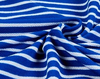 fabric merchants liverpool double knit fabric   destash