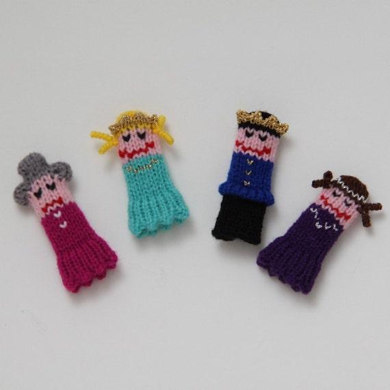 A2 A3 A4 Cinderella Prince Charming Fairy Godmother CIN Premium Prints