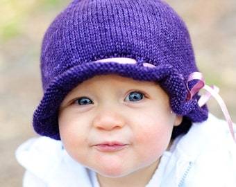 Little Miss Muffet Size Infant