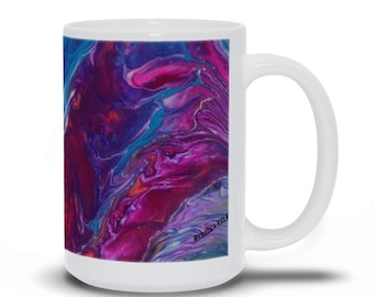 From Within On A Mug 02