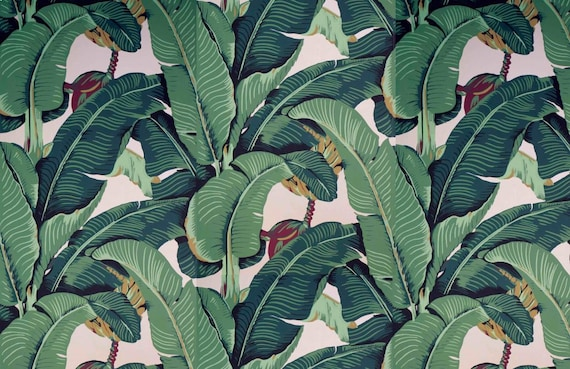 Beverly Hills Hotel Martinique Wallpaper The Original Palm