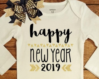 79d54bb6a48c New year 2019