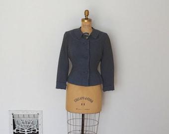 Womens Suit Jacket Etsy