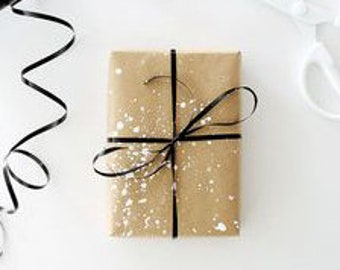 Gift wrap my item