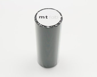 mt fab - washi masking tape - blackboard - 100mm