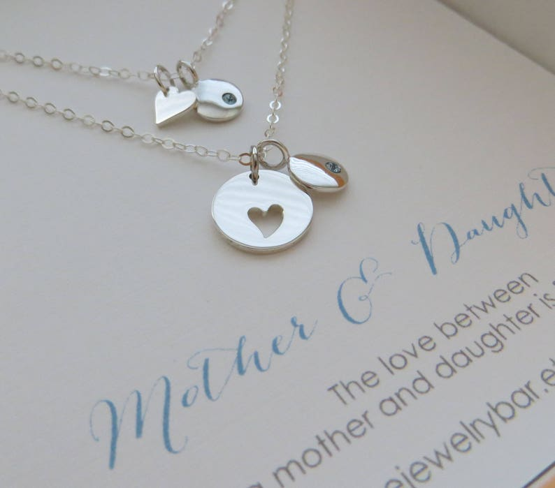Birthday Gifts For Mom From Daughter Mother Daughter