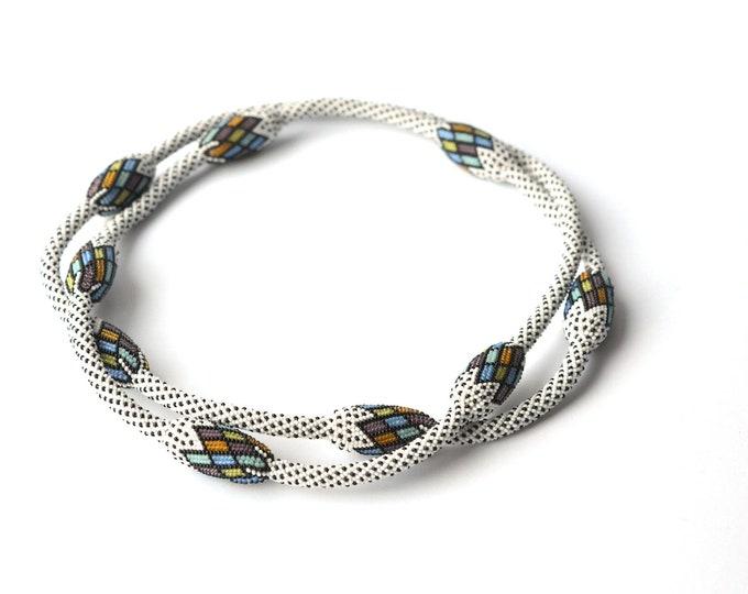 OOAK necklace