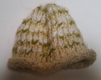 aec1073c98875 Super soft and warm BABY Hat