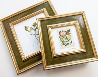 7538d10be309 Deluxe Photo Frames of the Highest Quality from by mackenzieframes
