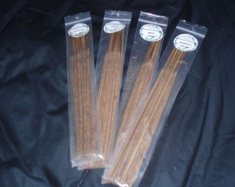 Blackberry Incense