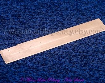 Polymer Clay Tissue Blade Thomas Scientific