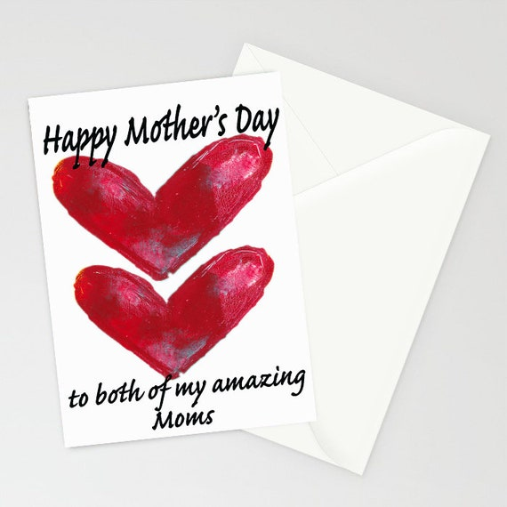 red envelopes craft stationery Mother/'s Day Christmas Valentines various sizes