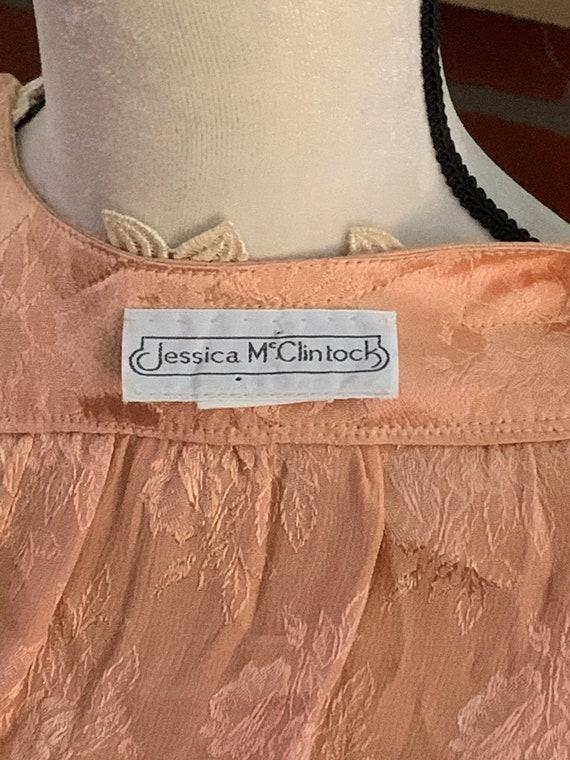 Jessica McClintock 2 Piece - image 8