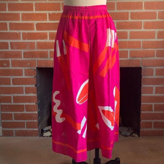 Vintage Liz Claiborne Skirt