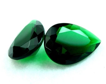 60-80 ct 100/% Natural Green Prehnite Crystal Ball rare natural perhnite ball .