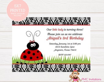 cute owl birthday party invitation 1 00 each with envelope etsy