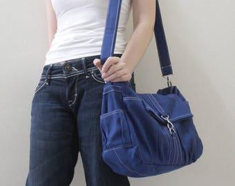 Summer Sale 30%, Sling Bag, Shoulder Bag, Crossbody Bag, Top Handle Bag, Hobo Bag, Tote Bag, Festival Bag, Gift Ideas For Women - MC