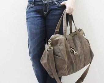Summer Sale 30%, Tote Bag, zipper bag, Shoulder Bag, Diapers bag, Crossbody bag, Hobo Bag, Sport Bag, weekender Bag - DIAMOND