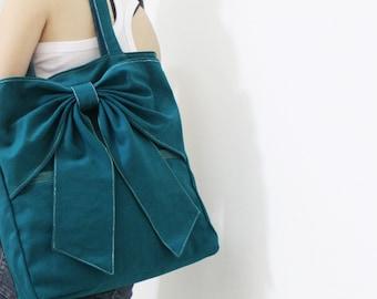 Summer Sale 30%, Tote, Shoulder Bag, School bag, Travel bag, Handbags, Tote bag, Diapers bag, Gift Ideas for Women - QT