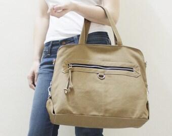 Summer Sale 30%, Top Handle Bag, Messenger Bag, Document bag, Tote bag, Zipper Bag, Crossbody Bag, Gift ideas For Women - WISEY