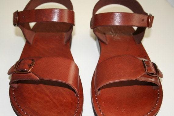 Sandals Leather amp; Boys Girls Children Sandals Sandals Handmade Eclipse Design Jesus For Flops Sandals Flip Leather Children Toddler d5wtIwXxq