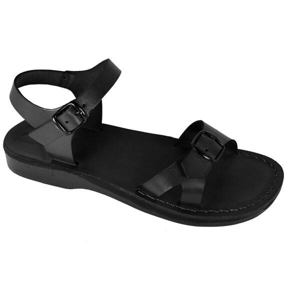 For Men Sandals New Handmade Sandals Brown Sandals Flip amp; Unisex Flats Leather Billa Flops Leather Caramel Leather Sandals Women IqCxF4wq